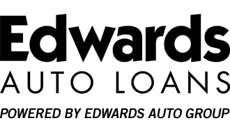Edwards Auto Loans